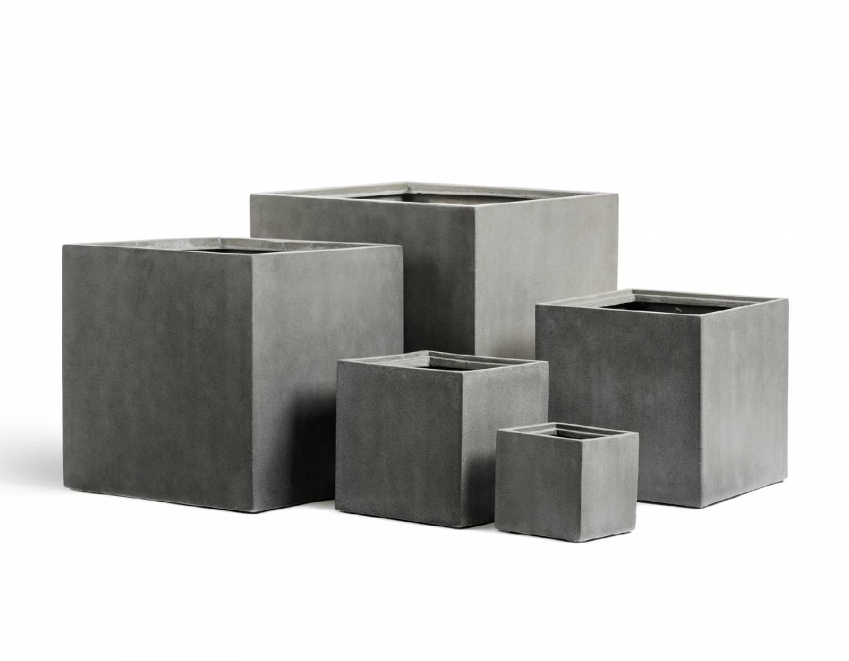 Купить кашпо из бетона оптом правильный состав цементного раствора